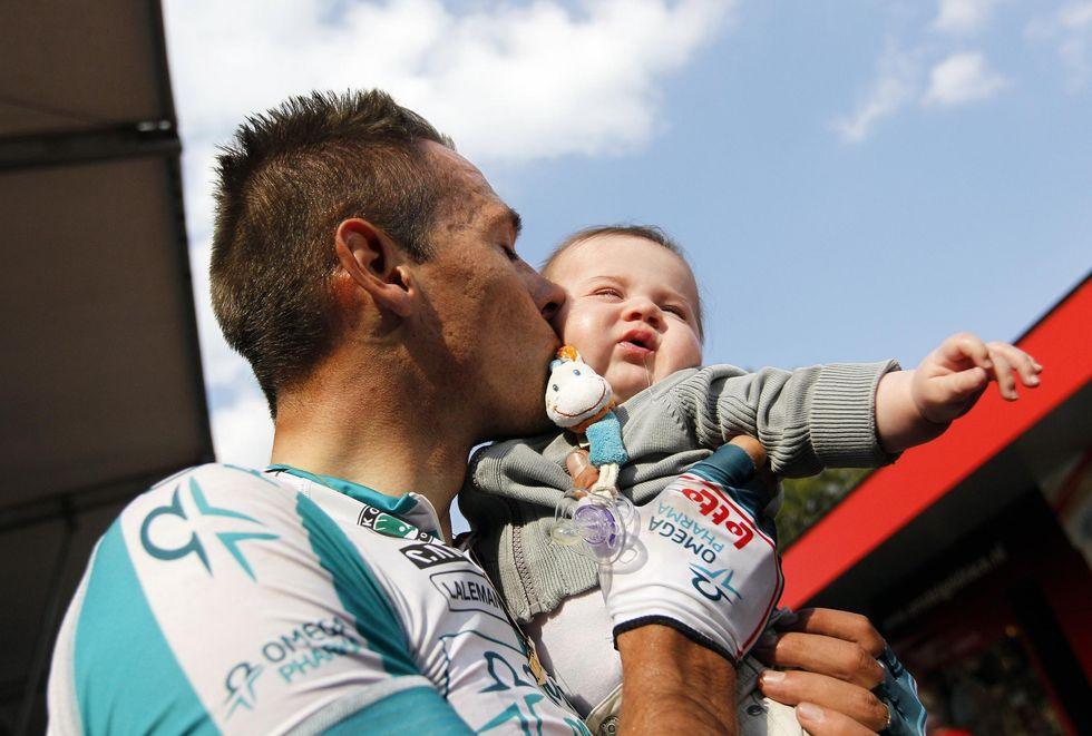 """Di Rocco, Federciclismo: """"Obiettivi raggiunti"""""""