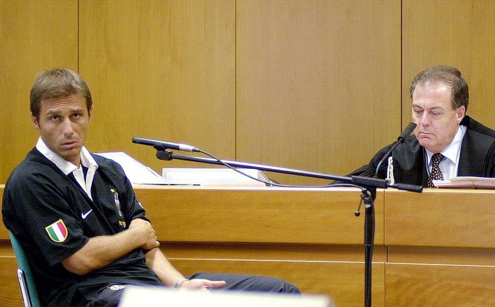 L'odio per Zeman e il ricordo del processo alla Juve di Lippi