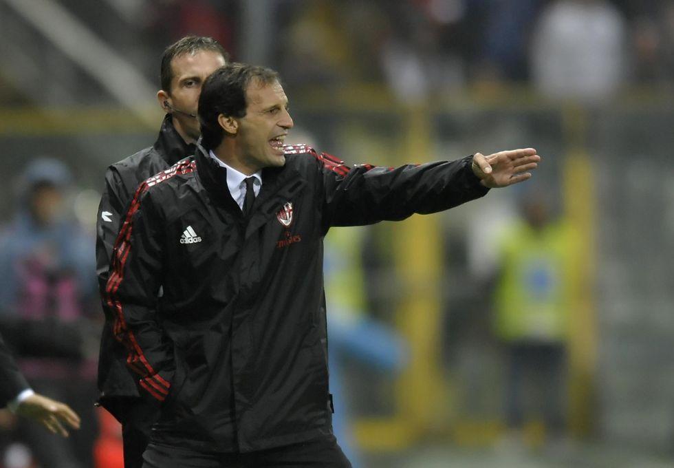 Zenit-Milan, sarà impresa o debacle?