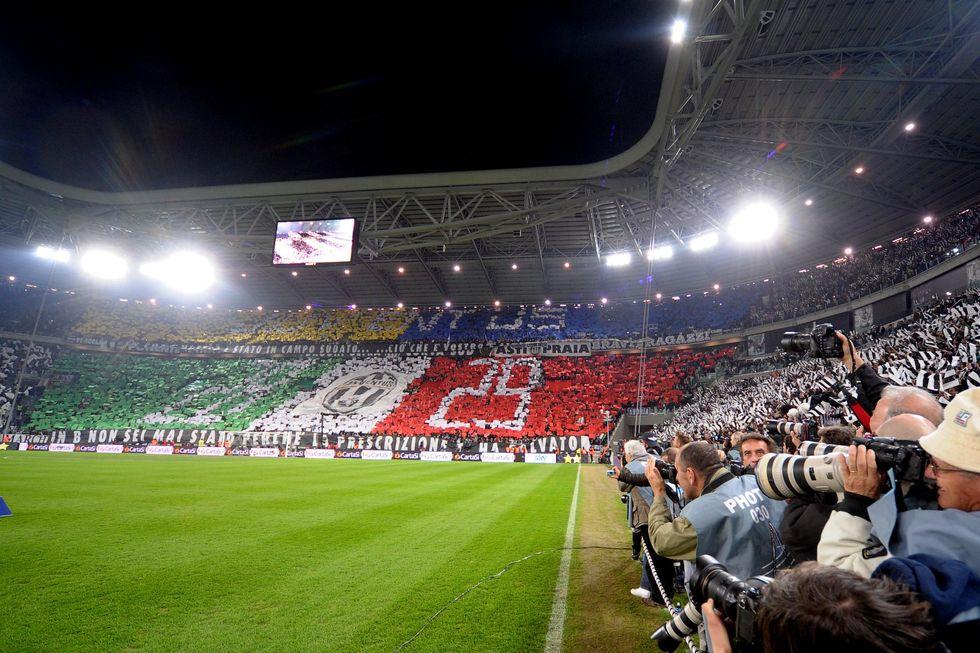 """ESCLUSIVO - L'allarme del Viminale: """"Ultras Juve? Rafforzeremo i controlli. Segnali preoccupanti che vanno colti"""""""