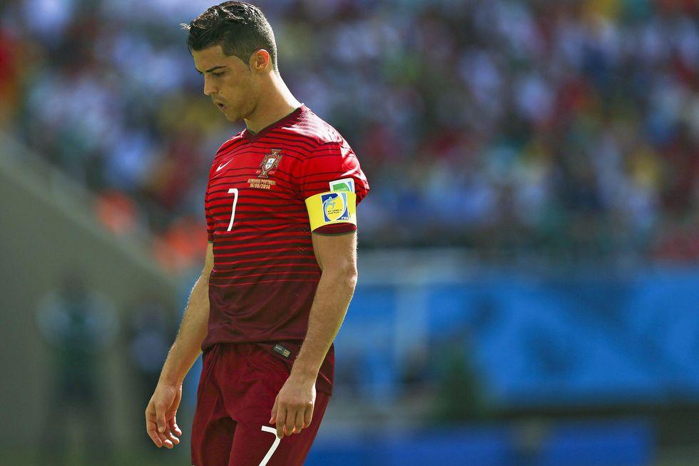 Il programma di oggi (22/6): Portogallo, ultima chiamata