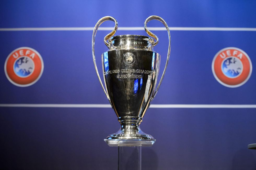 Juve, 50 milioni dalla Uefa (e l'Europa League è sempre più ricca)