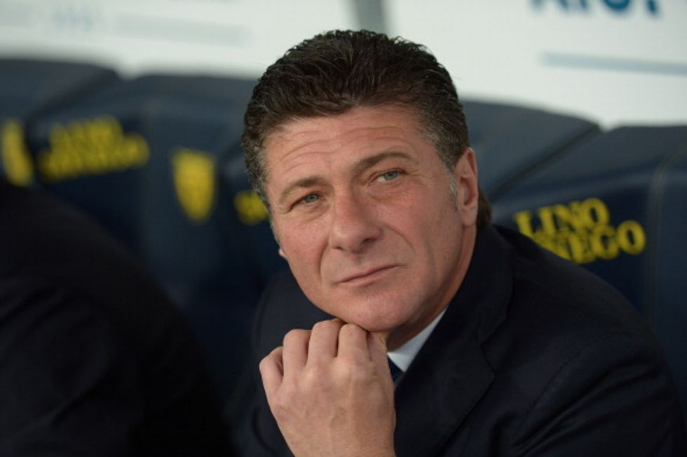 L'Inter riparte: nuova stagione, vecchi dubbi