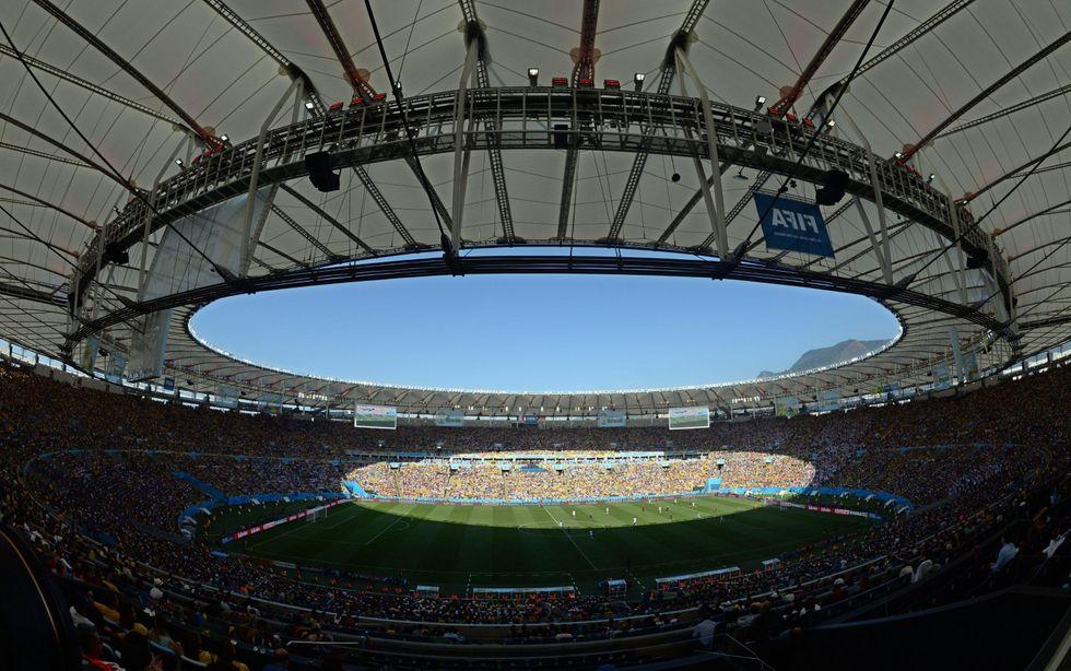E se la finale fosse un derby europeo?