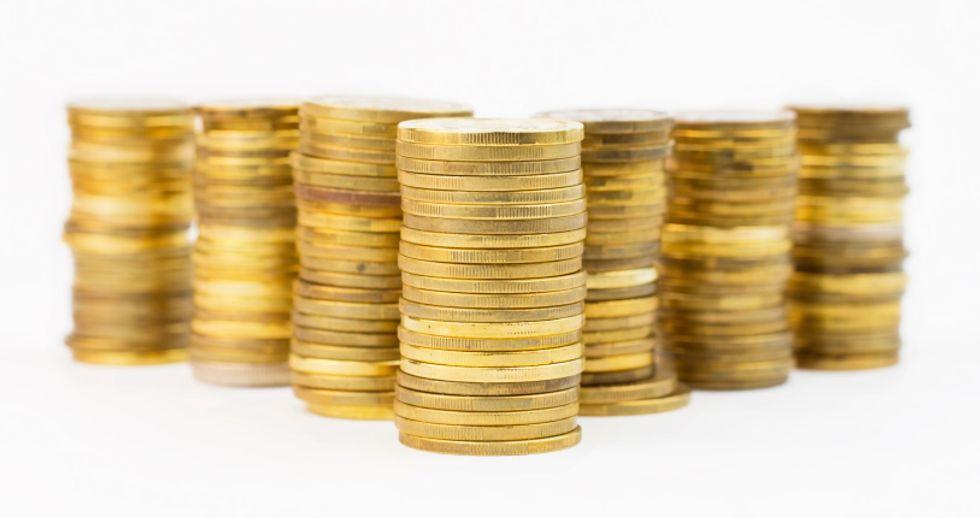 Economia, 6 previsioni per il 2015