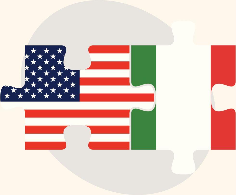 Start-up, così l'Italia è più vicina agli Stati Uniti