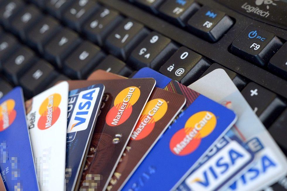 Pagamenti online: cosa cambia con le nuove regole di Bankitalia