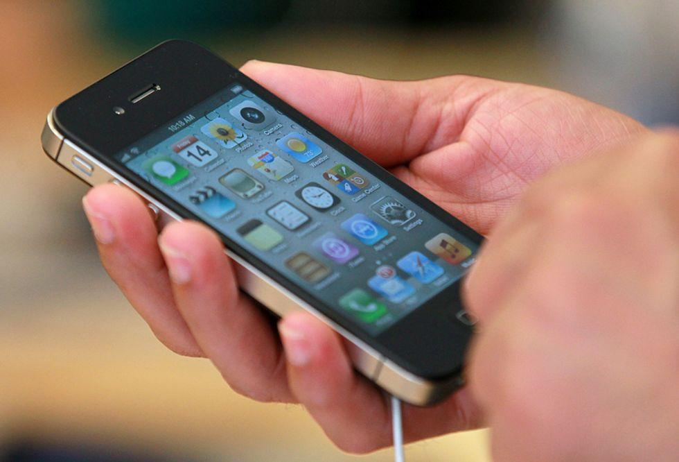 Apple, gli aumenti e la farsa dell'equo compenso