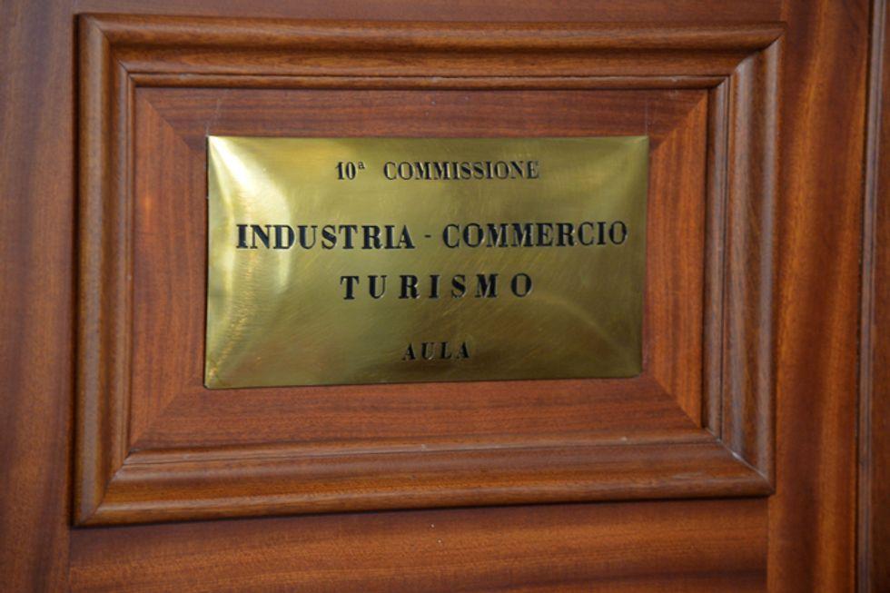 Decreto competitività: i 10 punti principali