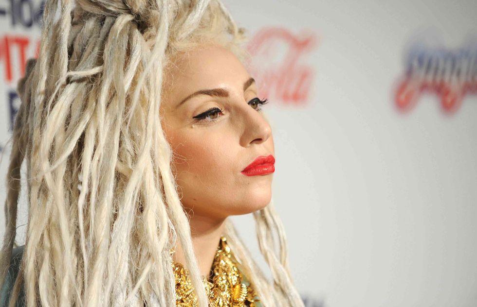 Marketing: tutti a scuola da Lady Gaga