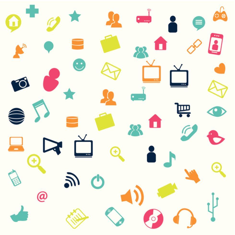 Agenda Digitale: il significato in Silicon Valley