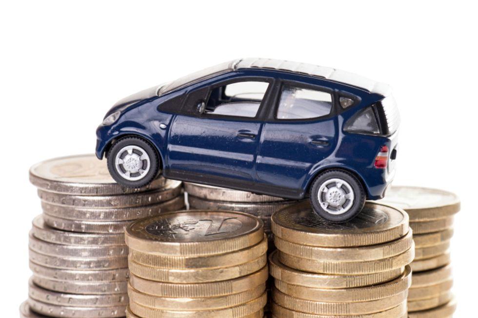 Rc Auto, perché prezzi e frodi alzano i prezzi