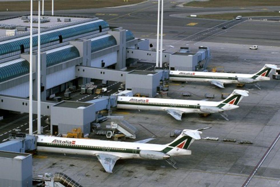 Alitalia, perché le trattative si sono arenate