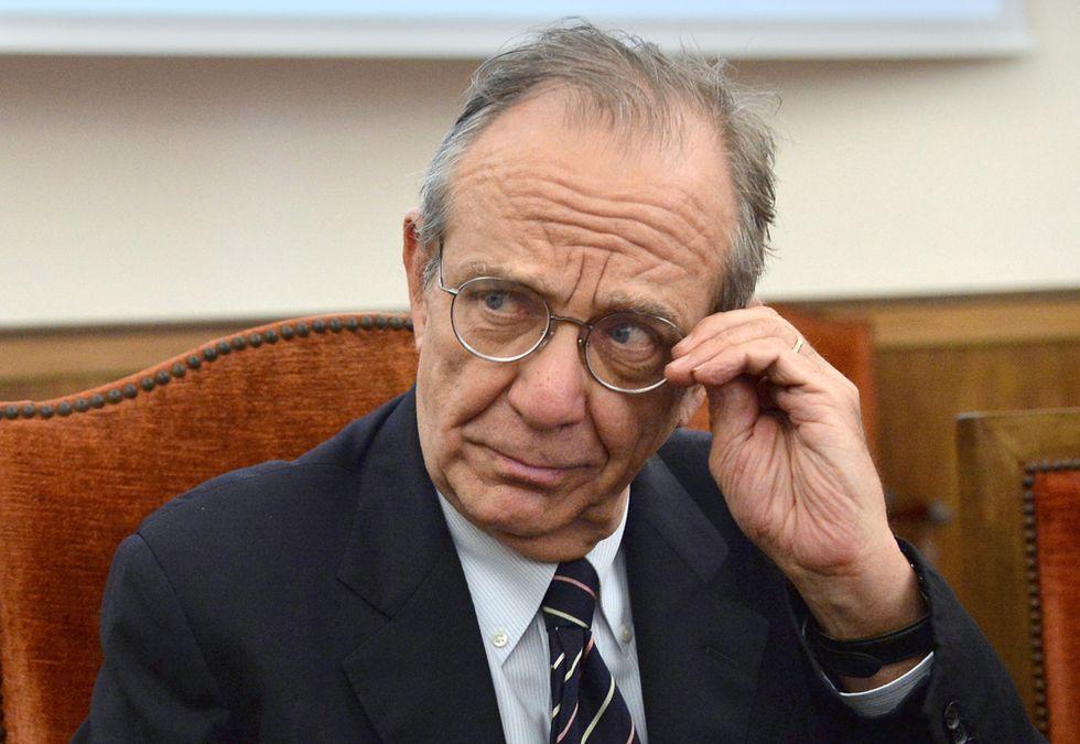 Le 3 misure con cui l'Italia resterà nei parametri europei