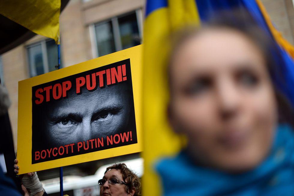 Perché le sanzioni alla Russia faranno male all'Europa