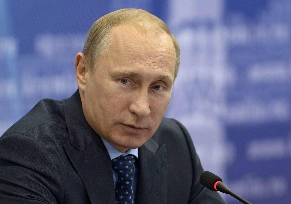 Perché i ricchi in Russia sono sempre meno ricchi