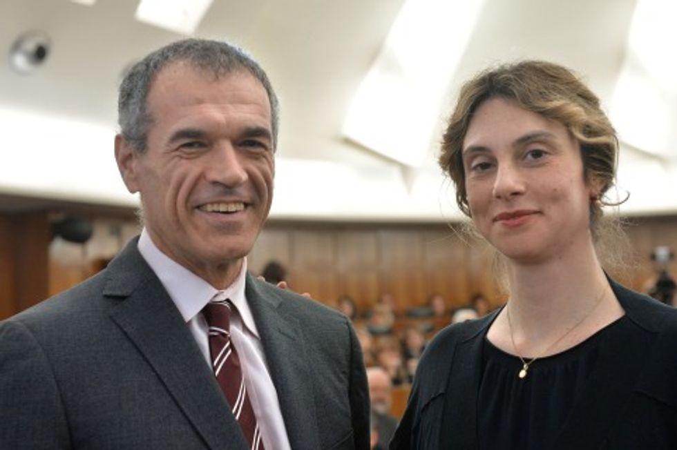 Spending review: perché Cottarelli minaccia le dimissioni