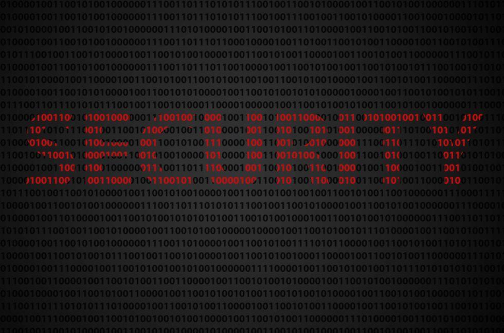 Cybersecurity: Ibm compra CrossIdeas