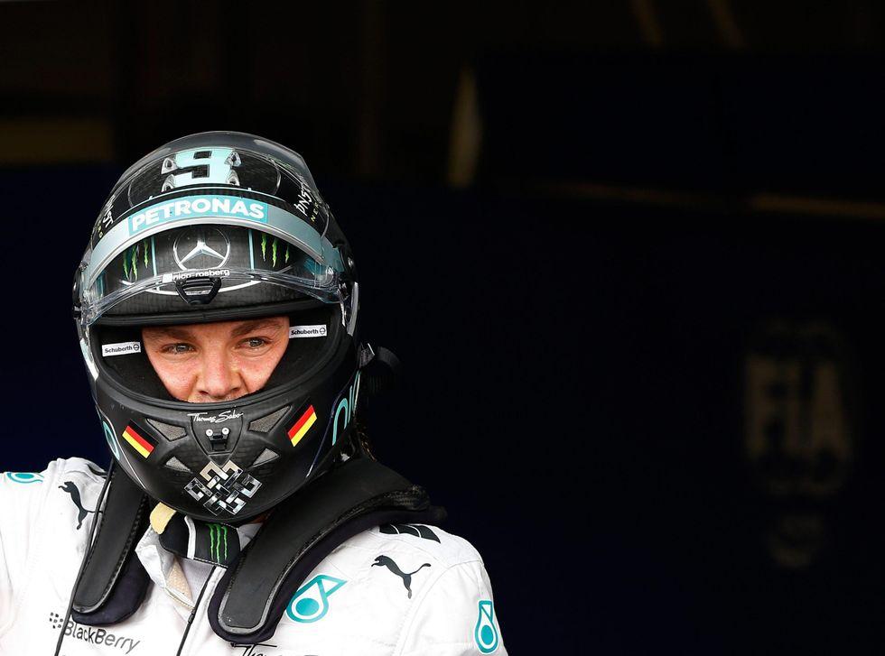 F1, Gp Germania: anticipazioni, quote, orari e precedenti
