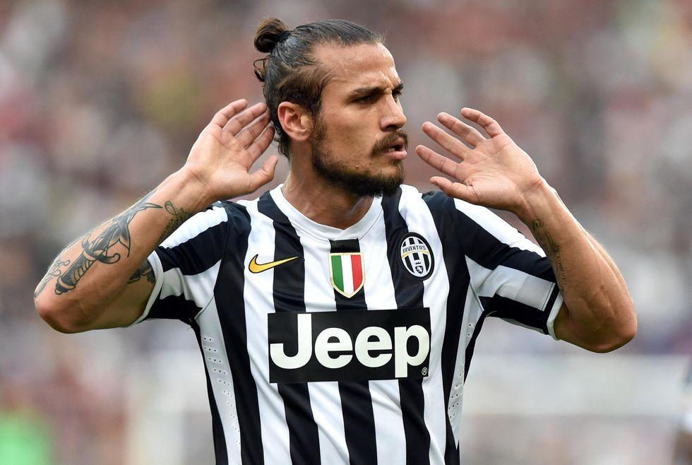 Osvaldo all'Inter: l'ultimo giro di giostra?