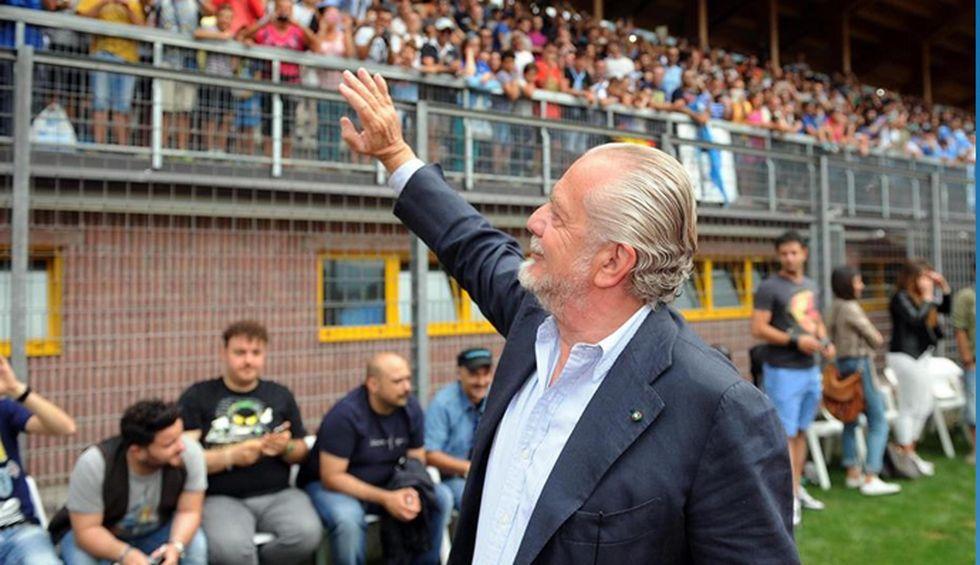 Calcio: tutte le promesse estive