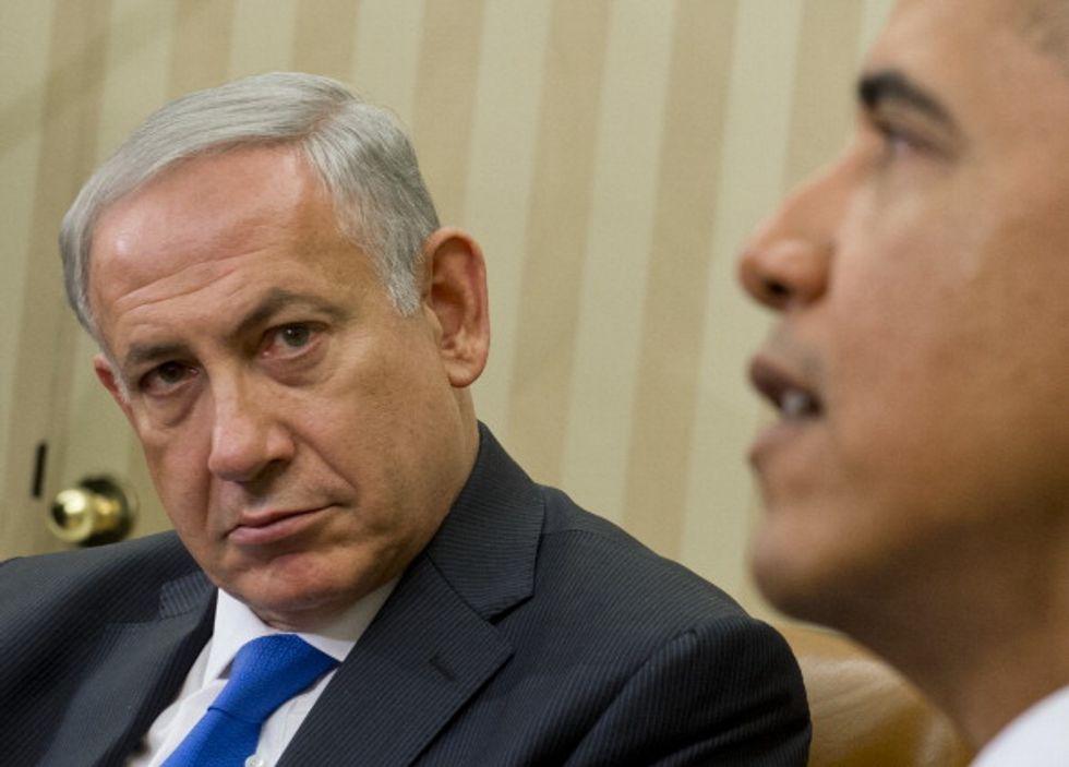Israele-Gaza: 10 domande a Netanyahu e alla comunità internazionale