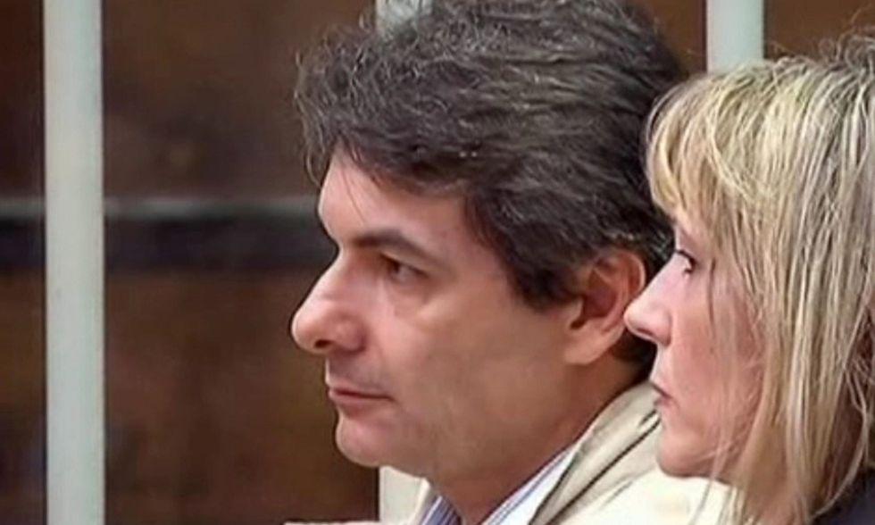 Brega Massone: come si difende l'imputato più odiato d'Italia