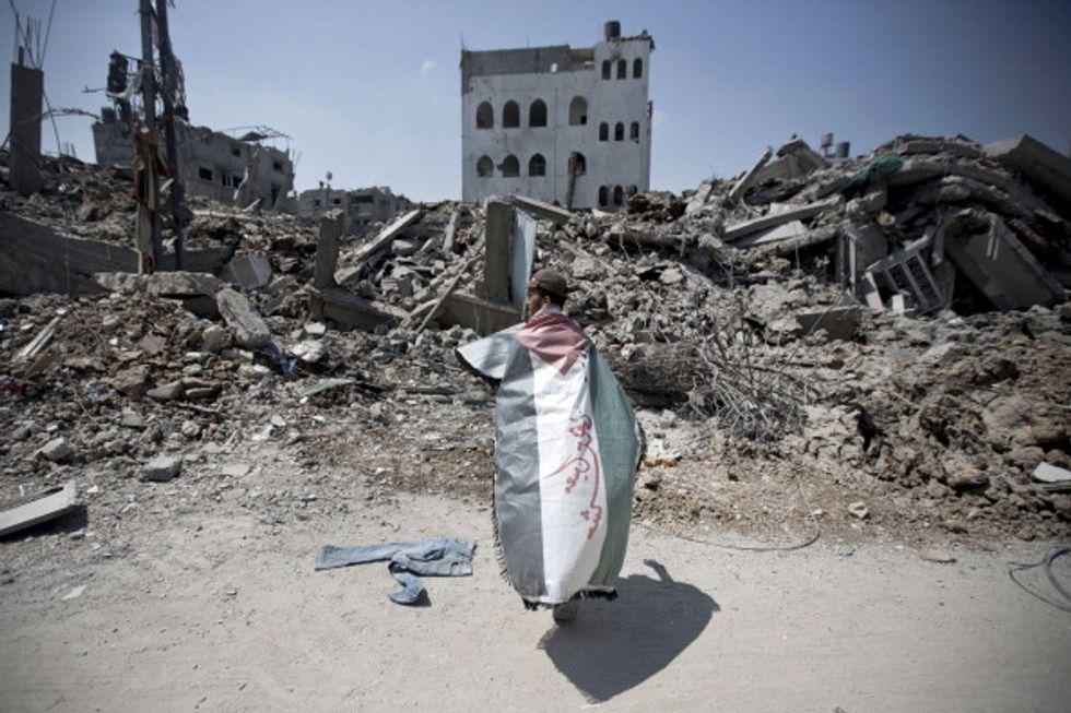 Israele-Gaza, ma qual è il vero obiettivo della guerra?