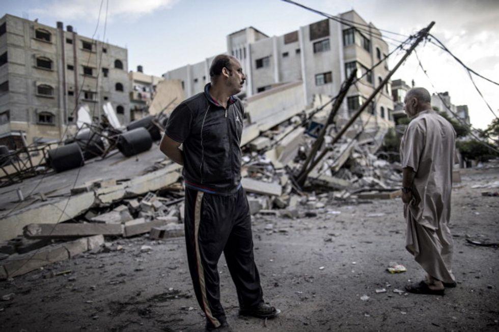 Quanto costa la guerra tra Israele ed Hamas?