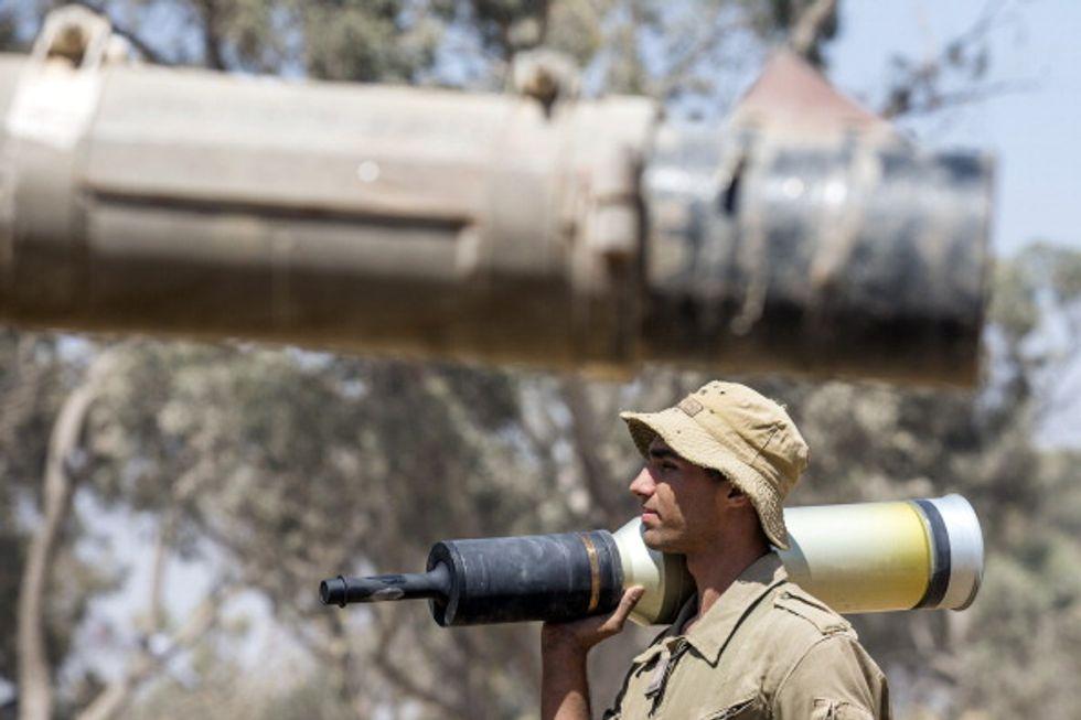 Israele e la doppia morale USA su Gaza