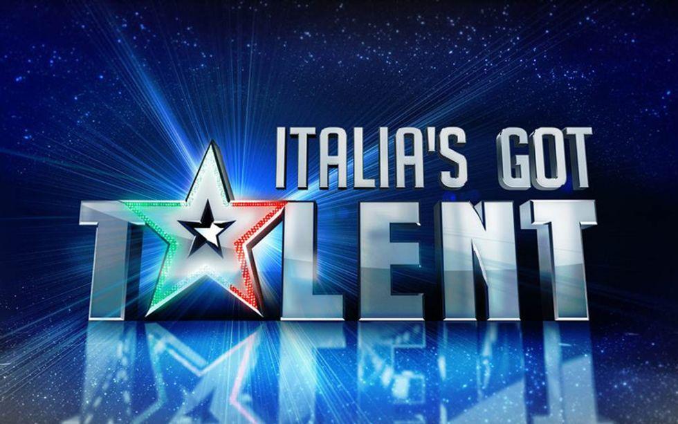 Italia's Got Talent, al via i provini per la nuova edizione