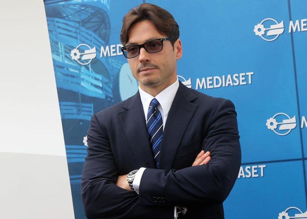 Palinsesti Mediaset, ecco le novità e gli show al via dall'autunno 2014