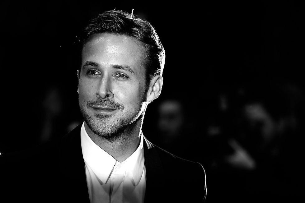 Ryan Gosling presto padre: fans afflitte piangono su Twitter