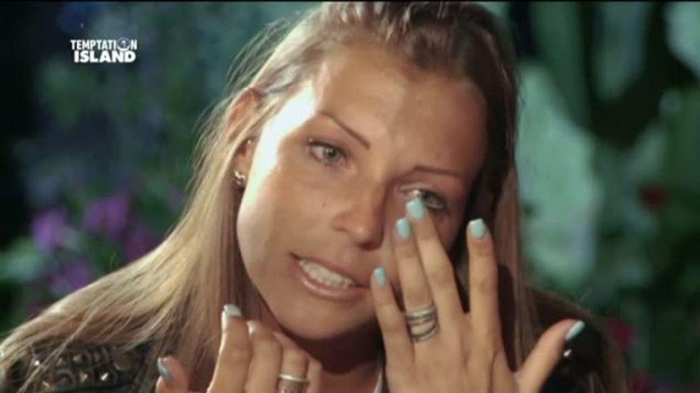 Temptation Island: tradimento per due coppie, crisi superata tra Cristian e Tara