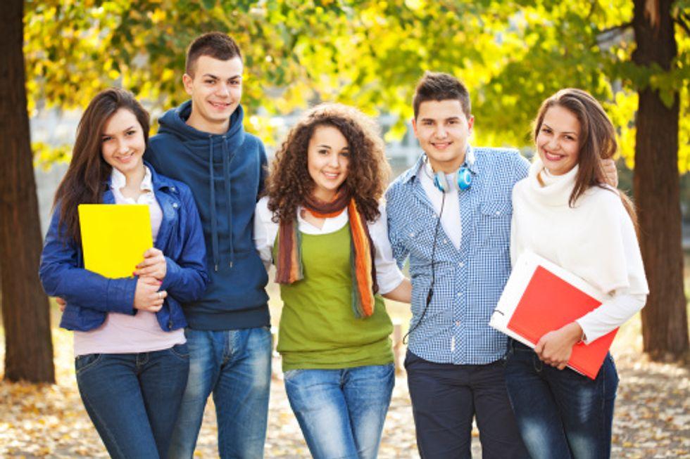 Studio dunque viaggio: la Spagna meta preferita dell'Erasmus