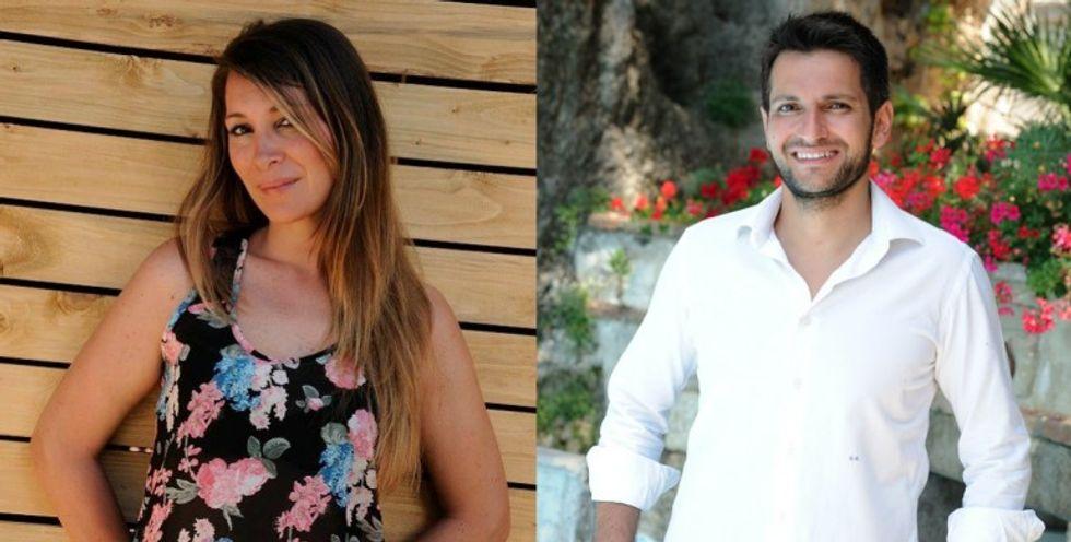 Temptation Island, Sonia e Gabriele a un passo dalla rottura