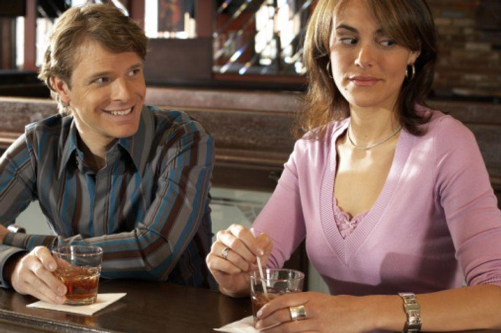 I 5 errori da evitare durante una conversazione