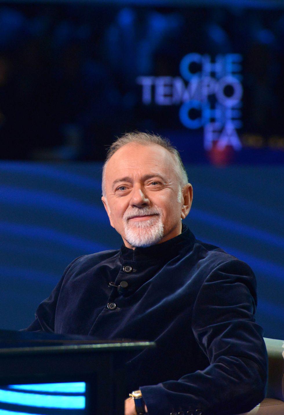 Giorgio Faletti: 3 libri per ricordarlo