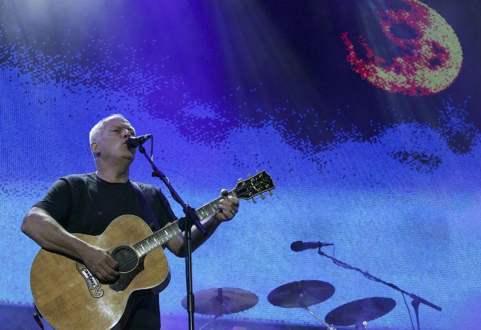 Pink Floyd: esce il nuovo album dopo 20 anni