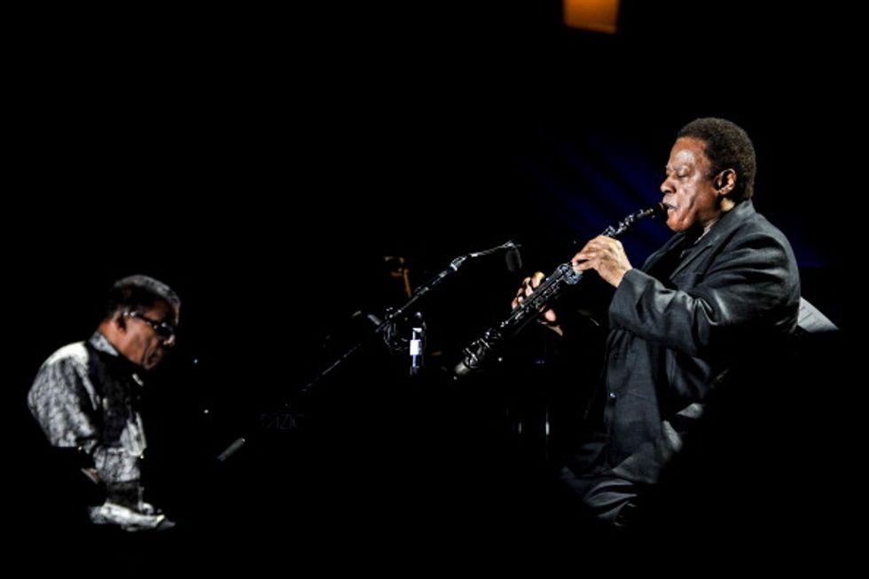 10 concerti jazz da non perdere quest'estate