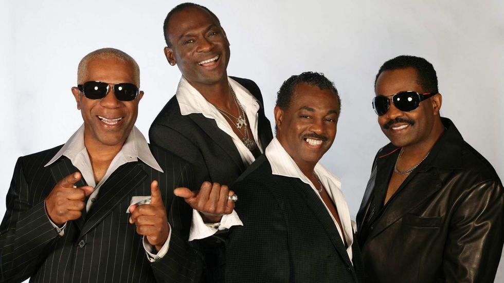 Kool & The Gang: i 10 brani indimenticabili dei padrini del boogie