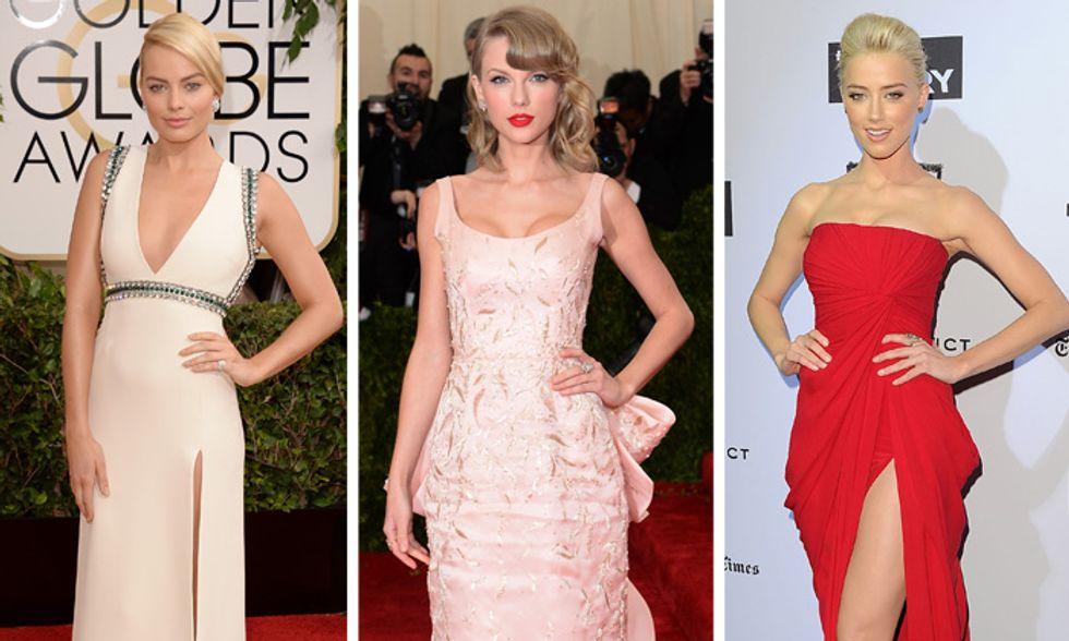 Le donne più sexy del mondo secondo gli angeli Victoria's Secret
