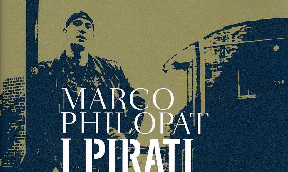 I pirati dei Navigli