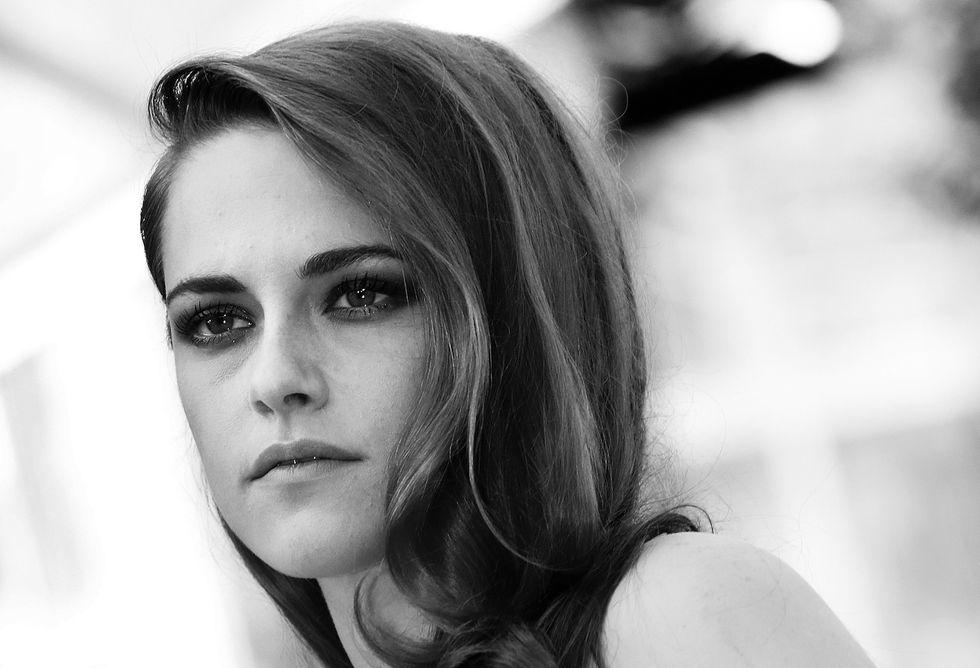 "Kristen Stewart: ""Non mi vendo ai paparazzi"""