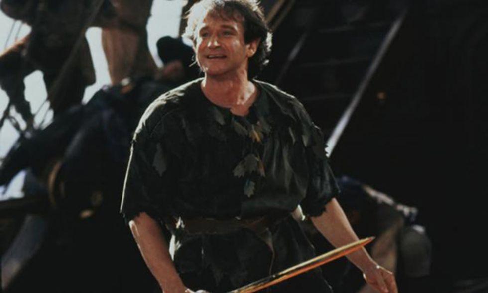Ascolti 12/8: nella giornata di Robin Williams la spunta Rai 1