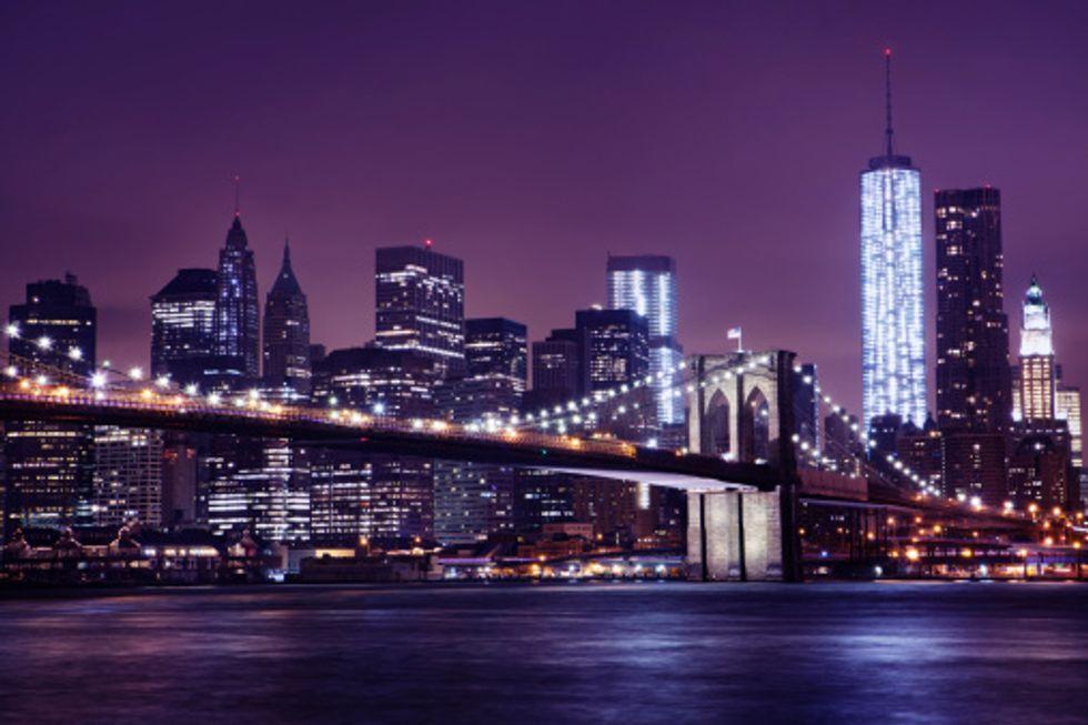 """Le città più """"dormiglione"""" al mondo"""