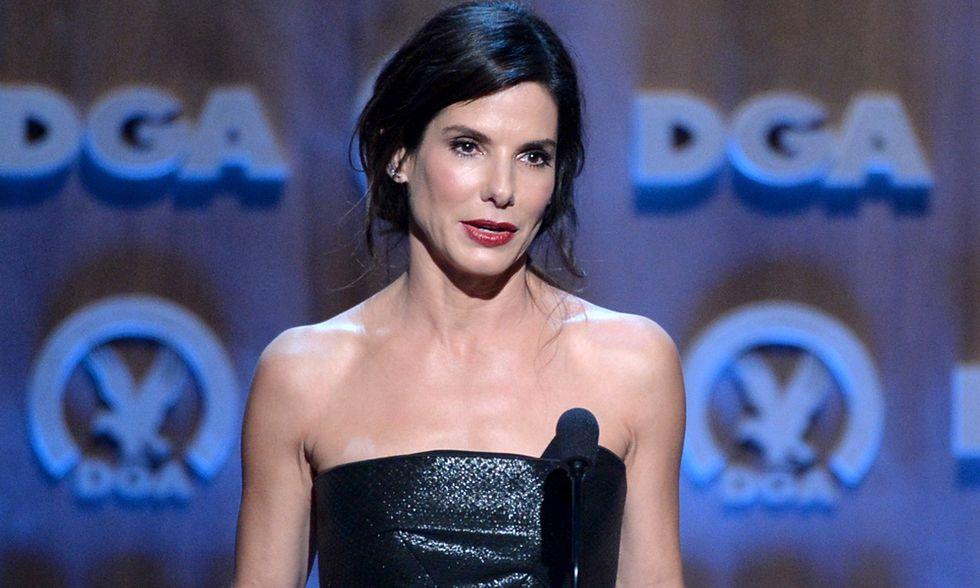 Le 10 attrici più pagate di Hollywood