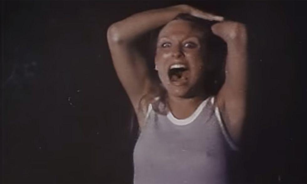 È morta Marilyn Burns, attrice icona del cinema horror