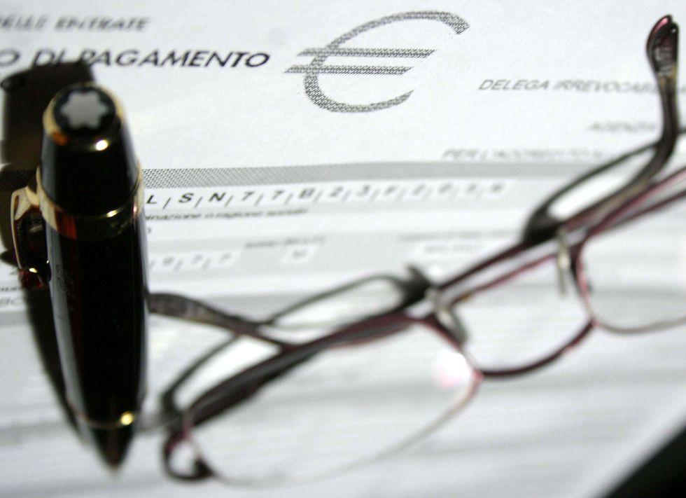 Perché le tasse aumentano di più al Sud Italia