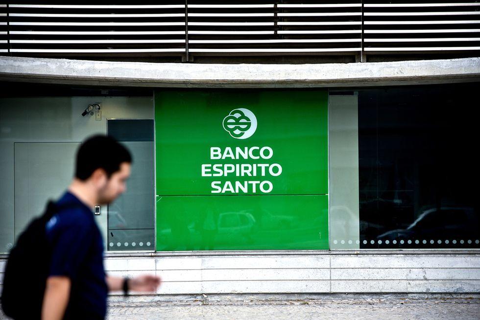 Portogallo: come è stato salvato il Banco Espirito Santo